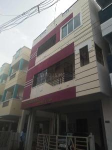 Gallery Cover Image of 550 Sq.ft 1 BHK Apartment for buy in Chromepet for 3000000
