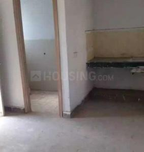 Gallery Cover Image of 225 Sq.ft 1 RK Apartment for rent in NBCC Green View, Sector 37D for 7000