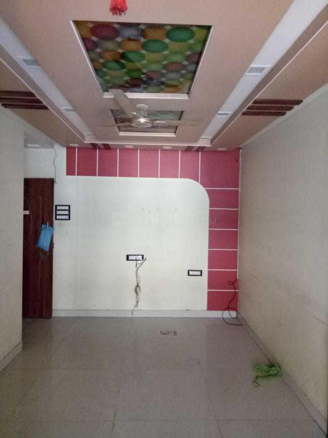 Living Room Image of 880 Sq.ft 2 BHK Apartment for rent in Dombivli East for 9500