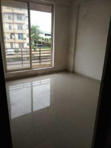 Gallery Cover Image of 1007 Sq.ft 2 BHK Apartment for buy in Asangaon for 3500000