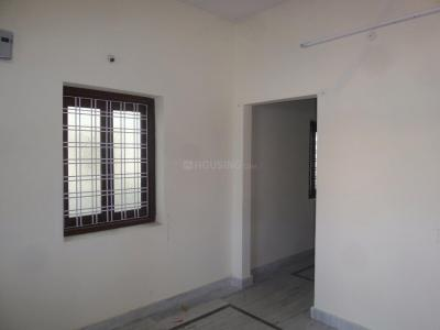 Gallery Cover Image of 1400 Sq.ft 2 BHK Independent House for rent in Munganoor for 9000