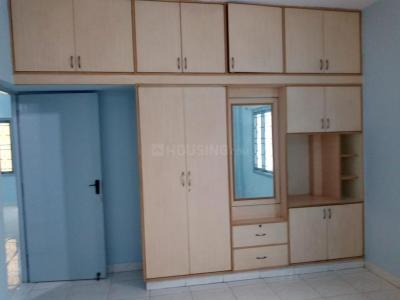 Gallery Cover Image of 1380 Sq.ft 3 BHK Apartment for rent in Nagavara for 25000