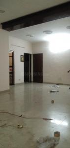 Gallery Cover Image of 1450 Sq.ft 3 BHK Apartment for buy in Sarita Vihar for 14000000