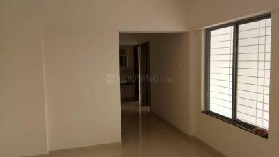 Gallery Cover Image of 970 Sq.ft 2 BHK Apartment for rent in Dhanori for 20000