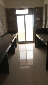 Gallery Cover Image of 1230 Sq.ft 2 BHK Apartment for rent in Ulwe for 14000