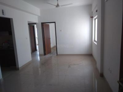 Gallery Cover Image of 1148 Sq.ft 3 BHK Apartment for buy in Greenfield City, Maheshtala for 4800000