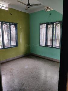 Gallery Cover Image of 600 Sq.ft 3 BHK Independent House for rent in Gokulam for 15000