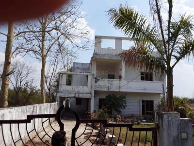 Building Image of 4000 Sq.ft 3 BHK Independent House for buy in Saliwada for 12000000