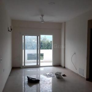Gallery Cover Image of 845 Sq.ft 1 BHK Apartment for rent in Pushpanjali Imperial Heights, Bhagwant Pur for 13500