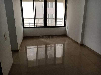 Gallery Cover Image of 600 Sq.ft 1 BHK Apartment for buy in Chembur for 12000000