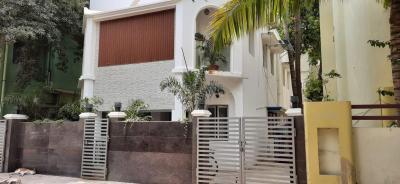 Gallery Cover Image of 4500 Sq.ft 6 BHK Villa for buy in Jafferkhanpet for 45000000