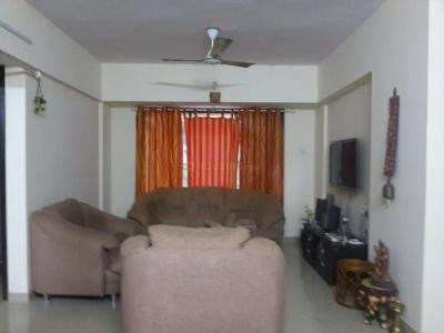 Gallery Cover Image of 1750 Sq.ft 3 BHK Apartment for buy in Chembur for 26000000