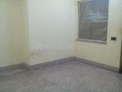 Gallery Cover Image of 800 Sq.ft 1 BHK Independent House for rent in Keshtopur for 7500