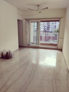 Gallery Cover Image of 600 Sq.ft 1 BHK Apartment for rent in AP Panchavati B, Powai for 32500