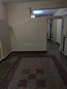 Gallery Cover Image of 700 Sq.ft 1 BHK Apartment for rent in Dombivli East for 9000