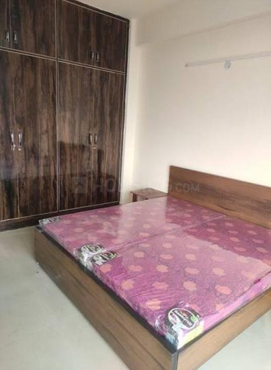 Bedroom Image of Today Homes in Sector 135