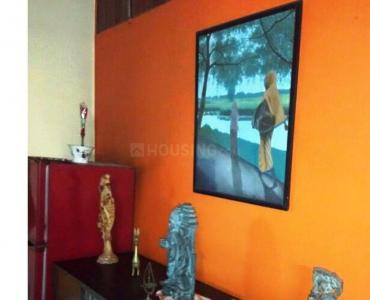Gallery Cover Image of 1200 Sq.ft 2 BHK Apartment for rent in Jodhpur Park for 30000