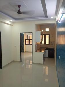 Gallery Cover Image of 850 Sq.ft 2 BHK Independent Floor for buy in J S Roop Homes, Noida Extension for 1750000