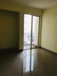 Gallery Cover Image of 953 Sq.ft 2 BHK Apartment for rent in Jaypee Greens Aman, Sector 151 for 7500
