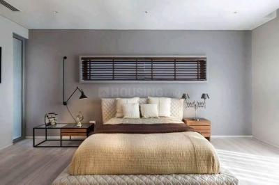 Gallery Cover Image of 920 Sq.ft 2 BHK Apartment for buy in SKA Metro Ville, Eta II for 2798000