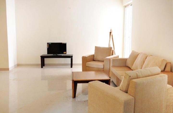 Living Room Image of PG 4642065 Halanayakanahalli in Halanayakanahalli