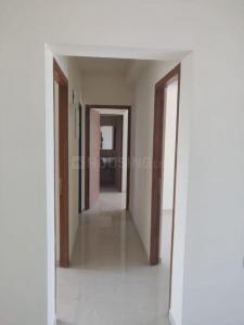 Hall Image of PG 5824499 Chembur in Chembur