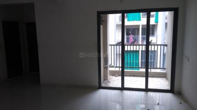 Gallery Cover Image of 1600 Sq.ft 3 BHK Apartment for rent in Nava Vadaj for 15000