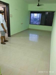 Gallery Cover Image of 560 Sq.ft 1 BHK Apartment for rent in Sewri for 28000
