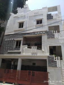 Gallery Cover Image of 3000 Sq.ft 7 BHK Independent House for buy in Vidyaranyapura for 13500000