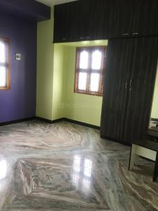 Gallery Cover Image of 1750 Sq.ft 2 BHK Apartment for rent in Rajakilpakkam for 800000