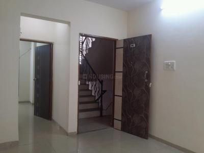 Gallery Cover Image of 600 Sq.ft 1 BHK Apartment for buy in Kopar Khairane for 6000000