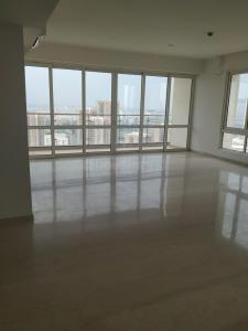 Gallery Cover Image of 3858 Sq.ft 3 BHK Apartment for buy in Pioneer Araya, Sector 62 for 48225000