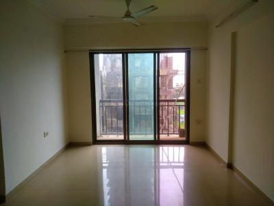 Gallery Cover Image of 995 Sq.ft 2 BHK Apartment for rent in Kamanwala Manavsthal, Malad West for 28000