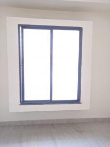 Bedroom Image of Bori in Borivali West