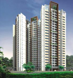 Gallery Cover Image of 1225 Sq.ft 2 BHK Apartment for buy in Kulai for 6900000