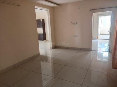 Gallery Cover Image of 1170 Sq.ft 2 BHK Apartment for buy in Vijayapuri Colony for 3900000
