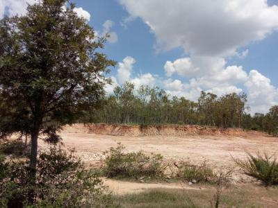 1200 Sq.ft Residential Plot for Sale in Kaggalahalli, Bangalore
