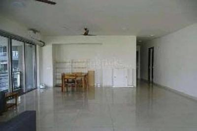 Gallery Cover Image of 955 Sq.ft 2 BHK Apartment for buy in Wadhwa The Address, Ghatkopar West for 17000000