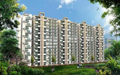 Gallery Cover Image of 615 Sq.ft 2 BHK Apartment for buy in Sector 35, Sohna for 1920000