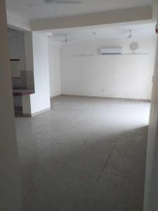 Gallery Cover Image of 1780 Sq.ft 3 BHK Apartment for buy in Gomti Nagar for 9000000