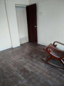 Gallery Cover Image of 950 Sq.ft 2 BHK Apartment for rent in Jogeshwari West for 37000