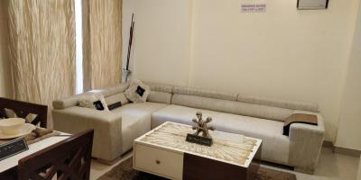 Gallery Cover Image of 1185 Sq.ft 2 BHK Apartment for rent in Ahinsa Khand for 21000