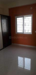 Gallery Cover Image of 500 Sq.ft 1 BHK Apartment for rent in Hafeezpet for 10800
