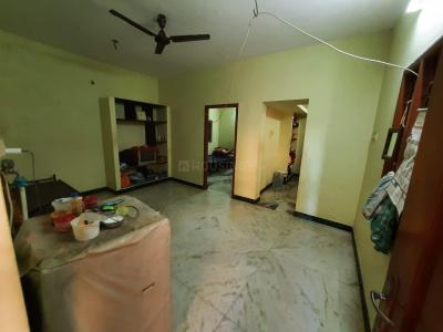 Gallery Cover Image of 500 Sq.ft 1 BHK Independent House for buy in Tambaram for 2500000