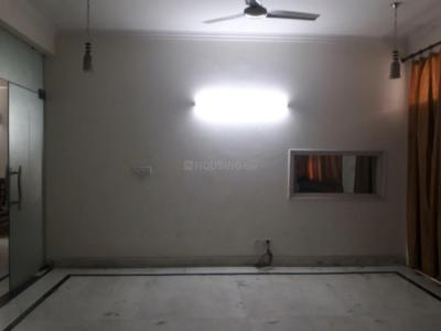 Gallery Cover Image of 2750 Sq.ft 4 BHK Independent Floor for rent in DLF Phase 1 for 65000