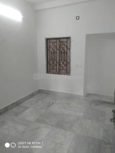 Gallery Cover Image of 400 Sq.ft 1 BHK Independent House for rent in New Town Society, New Town for 5000