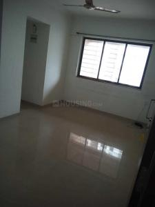 Gallery Cover Image of 602 Sq.ft 1 BHK Apartment for buy in Kasarvadavali, Thane West for 4690000