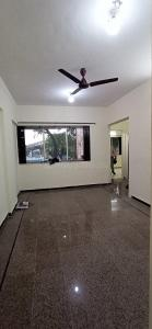 Gallery Cover Image of 590 Sq.ft 1 BHK Apartment for rent in Dahisar West for 20000