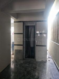 Gallery Cover Image of 8500 Sq.ft 10 BHK Independent House for buy in Marathahalli for 38500000