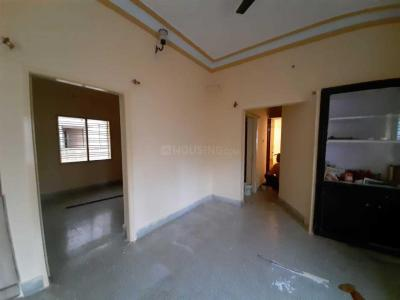 Gallery Cover Image of 900 Sq.ft 2 BHK Independent House for rent in 5th Phase for 15500